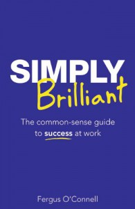 simplybrilliant