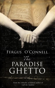 The Paradise Ghetto 1
